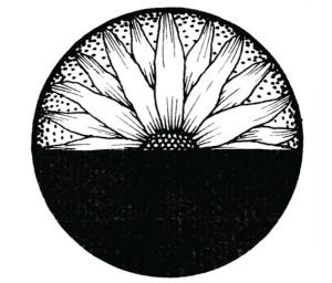 Chapman-Sunflower